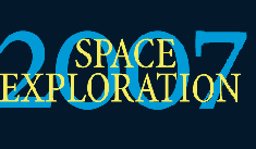 space institute moon exploration